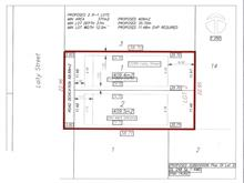 Lot for sale in West Central, Maple Ridge, Maple Ridge, Lot 1 12294 Laity Street, 262418907 | Realtylink.org