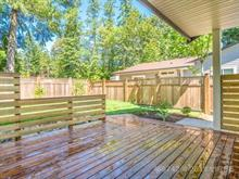 House for sale in Nanaimo, North Jingle Pot, 3712 Monterey Drive, 459742 | Realtylink.org