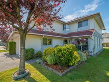 Townhouse for sale in Abbotsford West, Abbotsford, Abbotsford, 34 31406 Upper Maclure Road, 262418826 | Realtylink.org