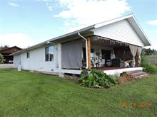 House for sale in 150 Mile House, Williams Lake, 2997 Amarillo Road, 262400624 | Realtylink.org