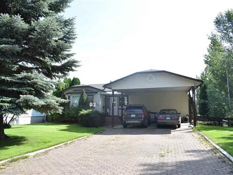 House for sale in Quesnel - Town, Quesnel, Quesnel, 400 Dawson Street, 262418940 | Realtylink.org