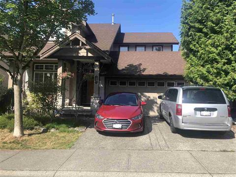 House for sale in Willoughby Heights, Langley, Langley, 7069 200b Street, 262412483   Realtylink.org