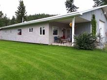 House for sale in Williams Lake - Rural North, Williams Lake, Williams Lake, 5093 N Cariboo 97 Highway, 262414307 | Realtylink.org