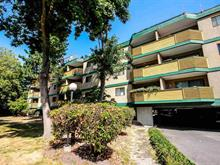 Apartment for sale in Brighouse, Richmond, Richmond, 302 8700 Ackroyd Road, 262418723 | Realtylink.org