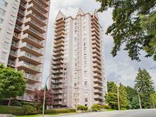 Apartment for sale in Coquitlam West, Coquitlam, Coquitlam, 2103 555 Austin Avenue, 262418975 | Realtylink.org