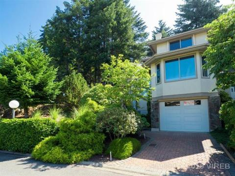 Apartment for sale in Nanaimo, Williams Lake, 4991 Bella Vista Cres, 459800 | Realtylink.org