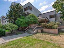 Apartment for sale in Langley City, Langley, Langley, 104 5294 204 Street, 262416607 | Realtylink.org
