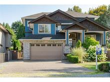 House for sale in Northwest Maple Ridge, Maple Ridge, Maple Ridge, 20220 Chatwin Avenue, 262419093 | Realtylink.org