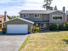 House for sale in Nanaimo, South Surrey White Rock, 112 Davies Lane, 459821 | Realtylink.org