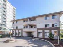 Apartment for sale in Central Meadows, Pitt Meadows, Pitt Meadows, 202 19130 Ford Road, 262419345 | Realtylink.org