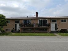 Duplex for sale in Chilliwack E Young-Yale, Chilliwack, Chilliwack, 9343-9345 Charles Street, 262382566 | Realtylink.org