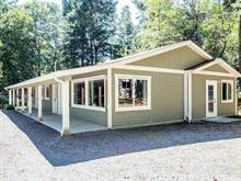 House for sale in Nanaimo, Houston, 713 Western Acres Road, 459759 | Realtylink.org