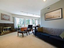 Apartment for sale in Lynnmour, North Vancouver, North Vancouver, 1203 Lillooet Road, 262416092 | Realtylink.org