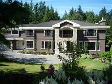 House for sale in Cypress Park Estates, West Vancouver, West Vancouver, 4780 The Glen, 262378710   Realtylink.org