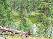 Lot for sale in Bridge Lake/Sheridan Lake, Bridge Lake, 100 Mile House, Lot 3 Roe Lake Crescent, 262415699 | Realtylink.org