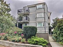 Apartment for sale in Fairview VW, Vancouver, Vancouver West, 1 1606 W 10th Avenue, 262417582   Realtylink.org
