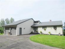 House for sale in Smithers - Rural, Smithers, Smithers And Area, 6210 Jollymore Road, 262419269 | Realtylink.org