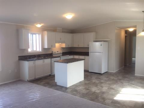 Manufactured Home for sale in Fort St. John - City SE, Fort St. John, Fort St. John, 8619 77 Street, 262383381 | Realtylink.org