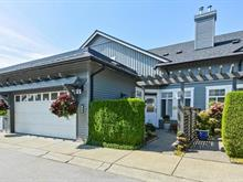 Townhouse for sale in King George Corridor, Surrey, South Surrey White Rock, 48 14909 32 Avenue, 262419191 | Realtylink.org