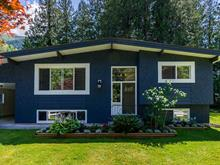House for sale in Columbia Valley, Cultus Lake, 42882 Frost Road, 262410726 | Realtylink.org