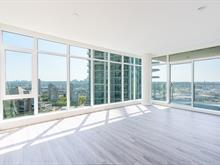 Apartment for sale in Brentwood Park, Burnaby, Burnaby North, 2902 1788 Gilmore Avenue, 262419335 | Realtylink.org
