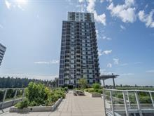 Apartment for sale in Collingwood VE, Vancouver, Vancouver East, 1507 5665 Boundary Road, 262419291 | Realtylink.org