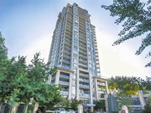 Apartment for sale in Fraserview NW, New Westminster, New Westminster, 1202 280 Ross Drive, 262418514   Realtylink.org