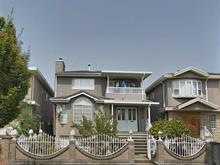 House for sale in South Vancouver, Vancouver, Vancouver East, 1277 E 64th Avenue, 262416856   Realtylink.org