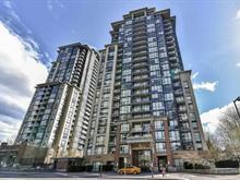 Apartment for sale in Whalley, Surrey, North Surrey, 1904 13380 108 Avenue, 262418892 | Realtylink.org