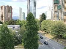 Apartment for sale in Metrotown, Burnaby, Burnaby South, 706 6455 Willingdon Avenue, 262418087 | Realtylink.org