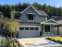 House for sale in Lindell Beach, Cultus Lake, Cultus Lake, 35 1885 Columbia Valley Road, 262377654 | Realtylink.org