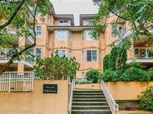Apartment for sale in Glenwood PQ, Port Coquitlam, Port Coquitlam, 208 1558 Grant Avenue, 262419348 | Realtylink.org