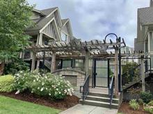 Townhouse for sale in Central Park BS, Burnaby, Burnaby South, 17 4288 Sardis Street, 262395572 | Realtylink.org