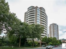 Apartment for sale in Metrotown, Burnaby, Burnaby South, 1400 4830 Bennett Street, 262419650 | Realtylink.org