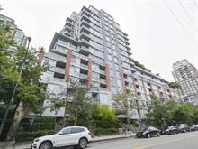 Apartment for sale in Yaletown, Vancouver, Vancouver West, 511 1133 Homer Street, 262419664 | Realtylink.org