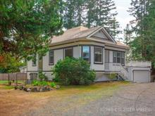House for sale in Nanaimo, Prince Rupert, 5412 Metral Drive, 459884 | Realtylink.org