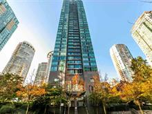 Apartment for sale in West End VW, Vancouver, Vancouver West, 704 1288 W Georgia Street, 262419713 | Realtylink.org