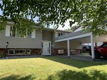 House for sale in Heritage, Prince George, PG City West, 301 Moran Crescent, 262419653 | Realtylink.org