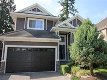 House for sale in Morgan Creek, Surrey, South Surrey White Rock, 14936 35 Avenue, 262418782 | Realtylink.org