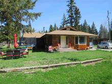House for sale in Quesnel Rural - South, Quesnel, Quesnel, 2041 Eberg Road, 262391386   Realtylink.org