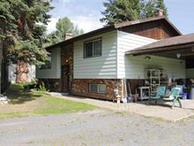House for sale in North Kelly, Prince George, PG City North, 8296 Sparrow Road, 262419081 | Realtylink.org