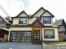 House for sale in Anmore, Port Moody, 57 3295 Sunnyside Road, 262418238 | Realtylink.org
