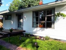 House for sale in Millar Addition, Prince George, PG City Central, 1666 Fir Street, 262415607 | Realtylink.org