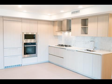 Apartment for sale in Marpole, Vancouver, Vancouver West, 919 455 Sw Marine Drive, 262419689 | Realtylink.org