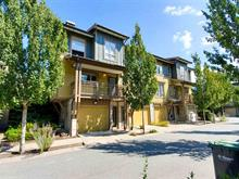 Townhouse for sale in Downtown SQ, Squamish, Squamish, 1261 Stonemount Place, 262419680 | Realtylink.org