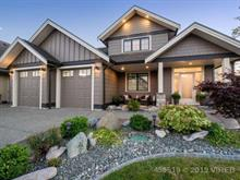 House for sale in Courtenay, Crown Isle, 1290 Crown Isle Drive, 459519 | Realtylink.org