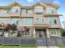 Townhouse for sale in Abbotsford West, Abbotsford, Abbotsford, 33 31125 Westridge Place, 262419598 | Realtylink.org