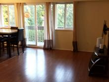 Apartment for sale in Capitol Hill BN, Burnaby, Burnaby North, 6 5740 Hastings Street, 262403708 | Realtylink.org