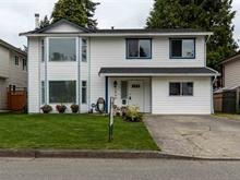 for sale in East Central, Maple Ridge, Maple Ridge, 22998 Cliff Avenue, 262404427 | Realtylink.org