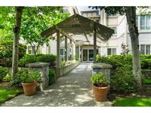Apartment for sale in Panorama Ridge, Surrey, Surrey, 104 6363 121 Street, 262396945 | Realtylink.org